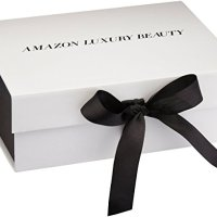 Box Alert: Amazon Luxury Beauty Box on sale now. Free with credit!