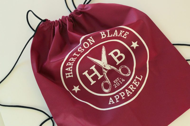 harrison-blake-apparel-subscription-box