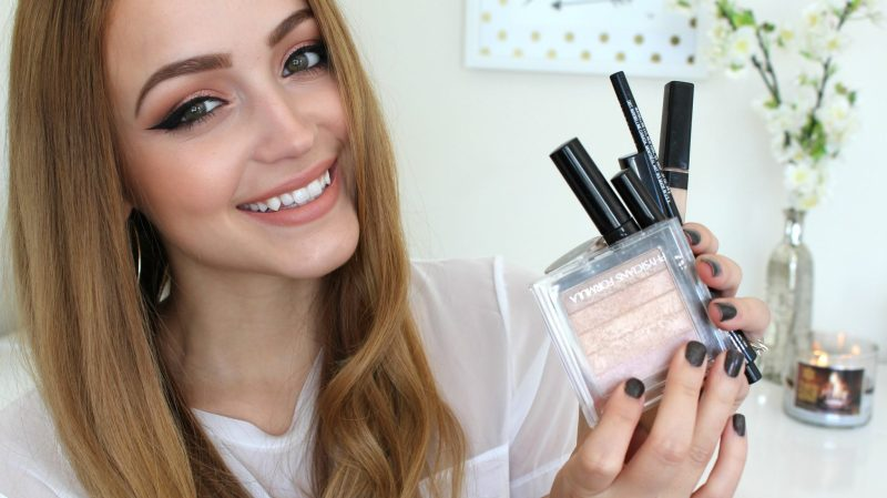kathleenlights-boxycharm-reivew-and-unboxing