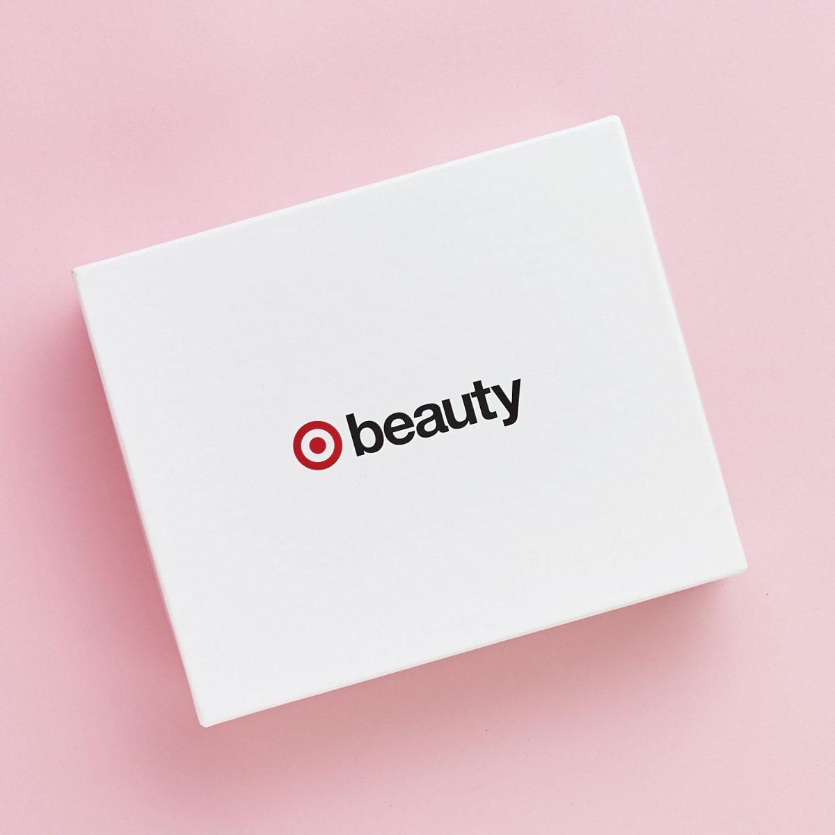 Two April Target Beauty Boxes on Sale Now for only $7!