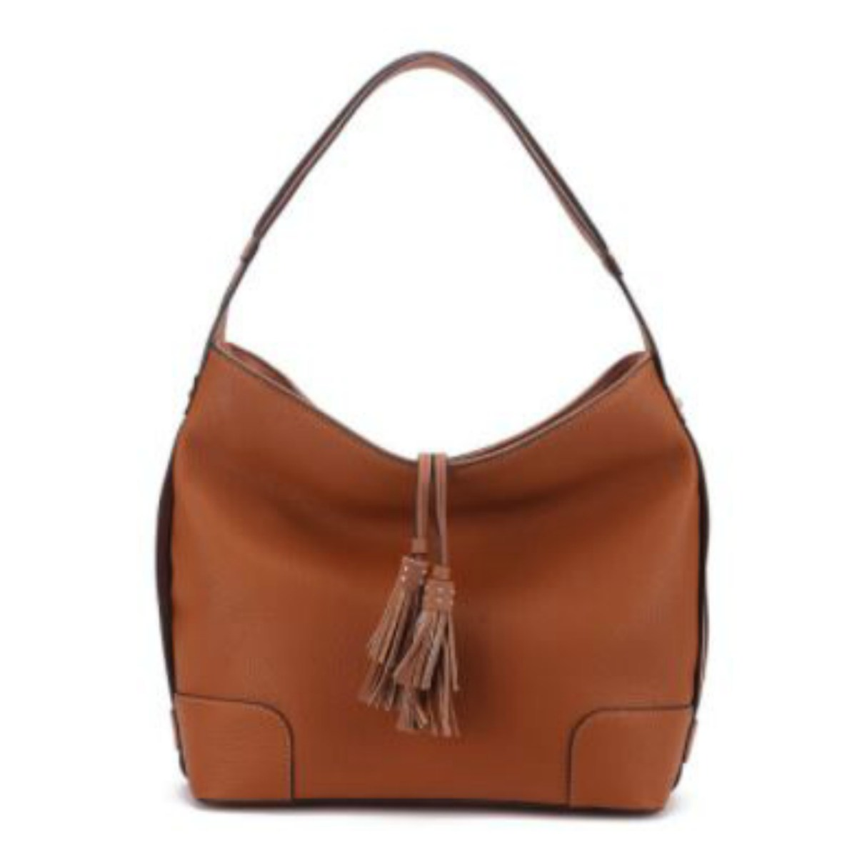 Top 5 Perfect Fall Handbags | 20% OFF Code!