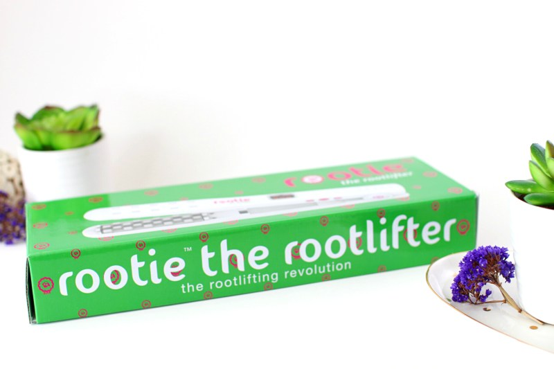 Rootie the Rootlifter Review