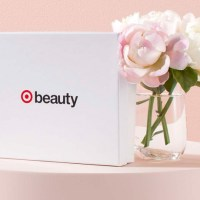 Target Beauty Box May 2018 Alert! ($10 coupon for $30 Spent)