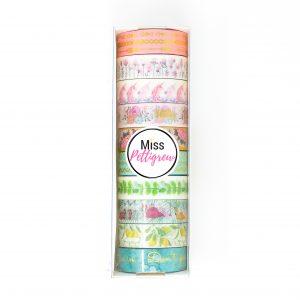 Washi Tape Amazon