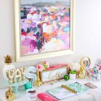 OverstockArt Review: Transform Your Space With Hand Painted Art