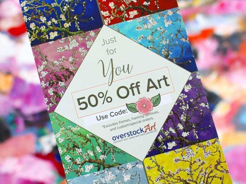 overstock-coupon-code-OverstockArt