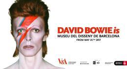 david-bowie-is-01