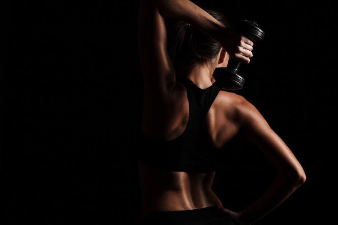 ejercicios-low_02.jpg