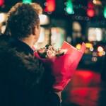 Valentine's Day Lifestyle Blog Post