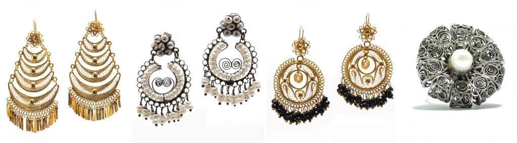 Koua Jewellry