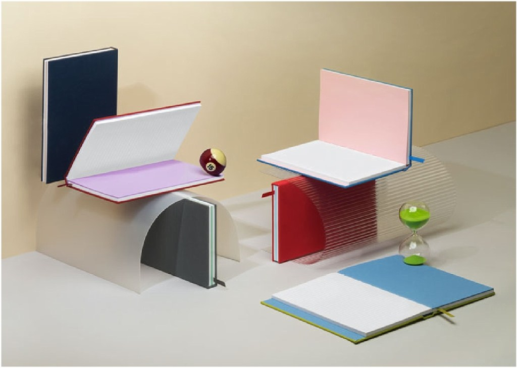 MOO Notebooks