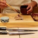 Ginza Onodera Featured