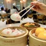 Hong Kong Island Food Guide