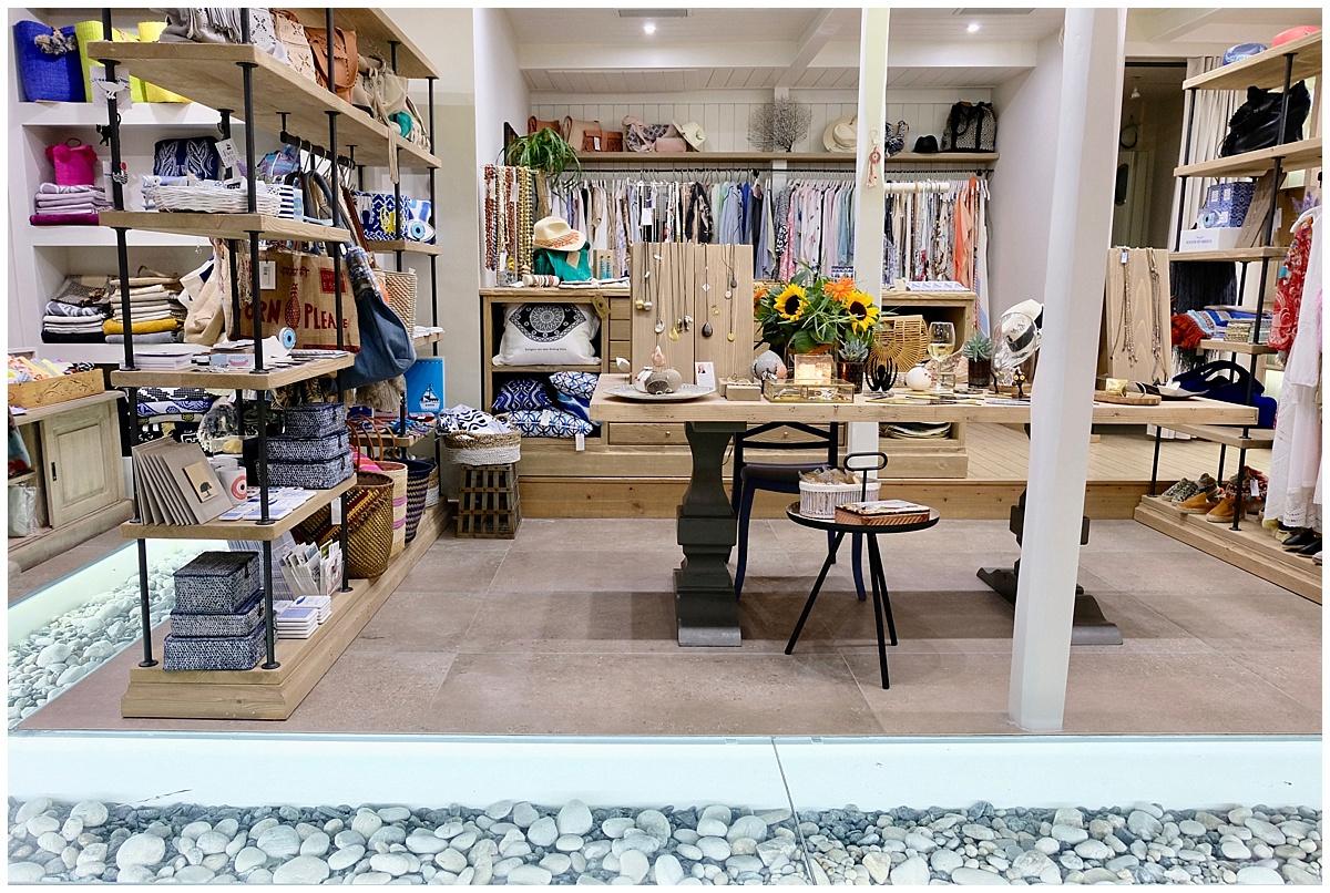 Almyra Shop