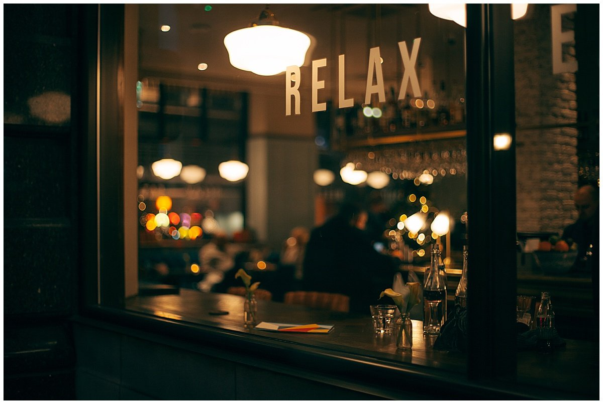 Best Romantic Restaurants in London