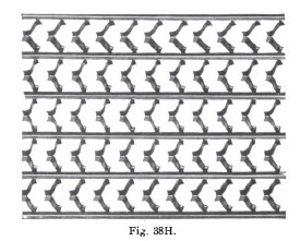 fig 38H Metal Lath Handbook Dec. 1914