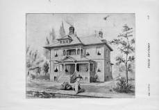Courtesy The Knox County Public Library Calvin M. McClung Digital Collection accessed 4-3-16