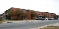 33rd-ave-school-gulfport-mdah-image-2011