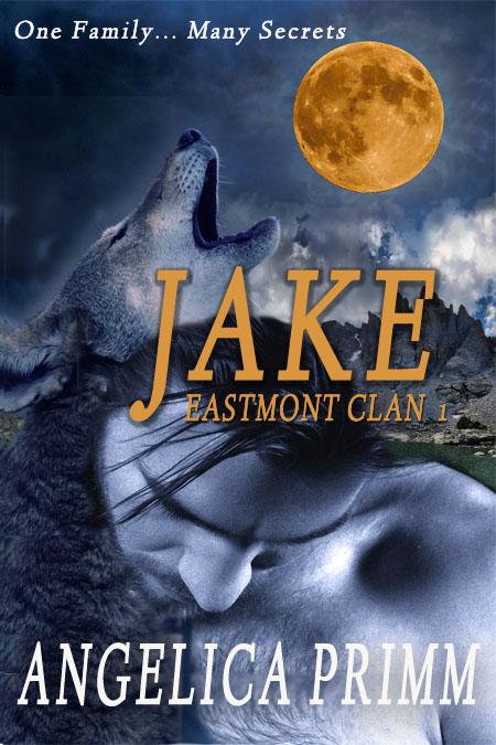 Eastmont Clan 6