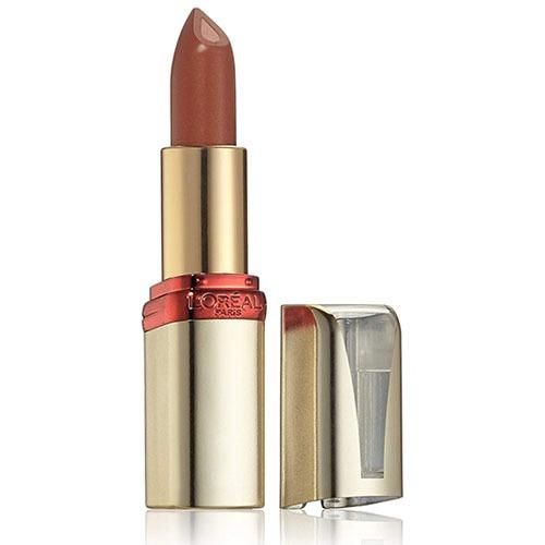 L'oreal Paris Color Riche Sérum labial antienvejecimiento S302 Light Chocolate,