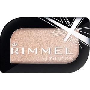 Rimmel London Sombra de ojos Mono Magnif'Eyes - 005: Superstar sparkle