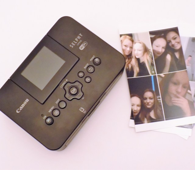 Canon Selphy CP910 Project Life Share.JPG