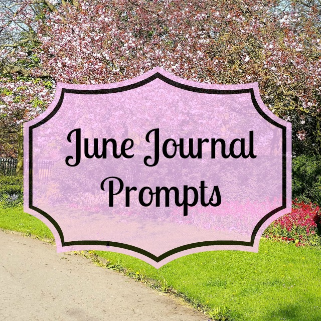 June Journal Prompts.jpg