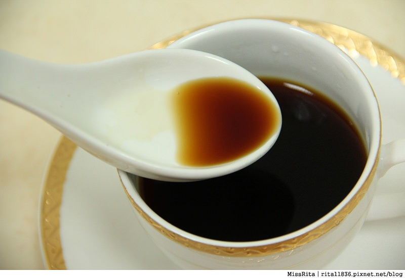 幸福鳥咖啡 濾掛咖啡包12