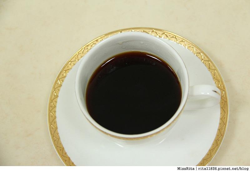 幸福鳥咖啡 濾掛咖啡包11