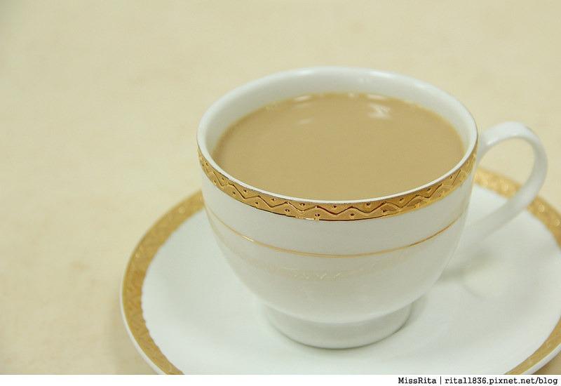 幸福鳥咖啡 濾掛咖啡包15