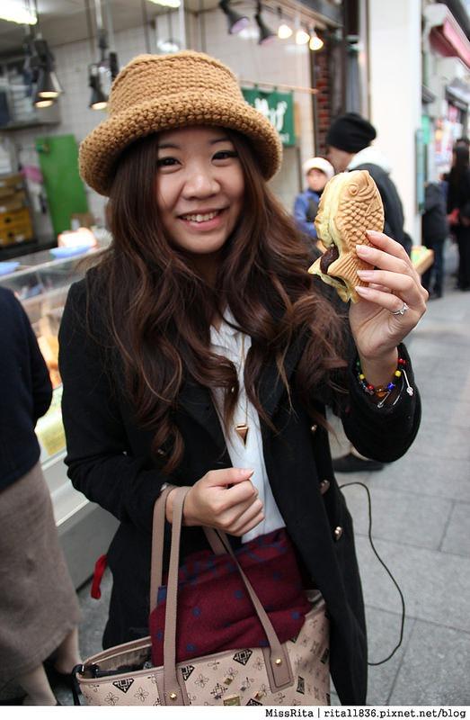 日本 東京 自由行 行程規畫28