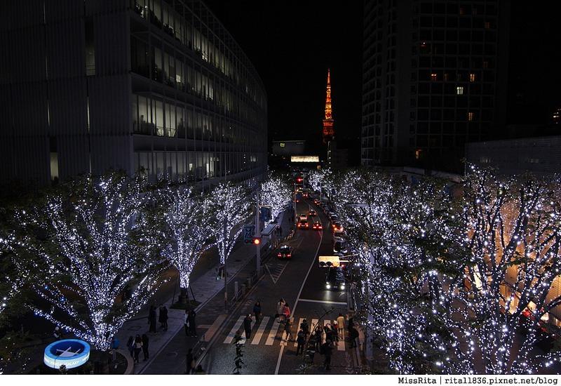 日本 東京 自由行 行程規畫50