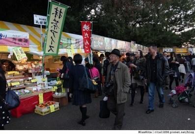 日本 東京 自由行 行程規畫34