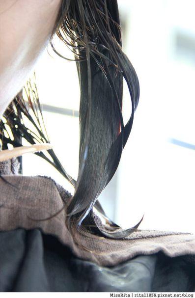 台中 剪髮 護髮 Glitz22
