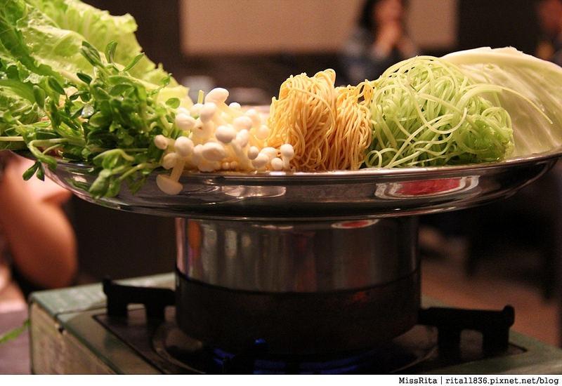 台中 越南料理 很越南宮廷料理 越南料理專賣店12