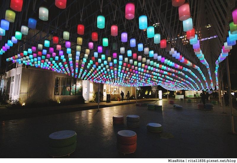 2014勤美術館聖誕活動21