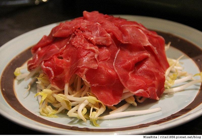 台中 越南料理 很越南宮廷料理 越南料理專賣店11 (2)