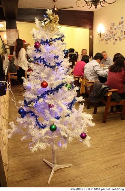 東海 藝術街 好吃 故事咖啡館13