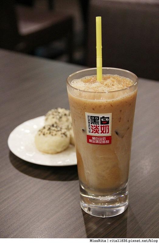 台中 港式料理 哄供茶 崇德6