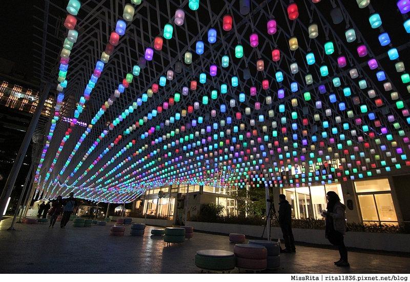 2014勤美術館聖誕活動23