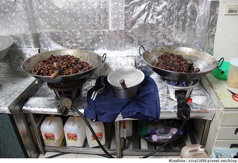 台中 宏國豆干 團購美食8