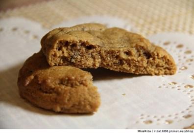 宅配 Baking Square 烤‧方塊 手工美式甜點10