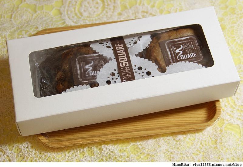 宅配 Baking Square 烤‧方塊 手工美式甜點26