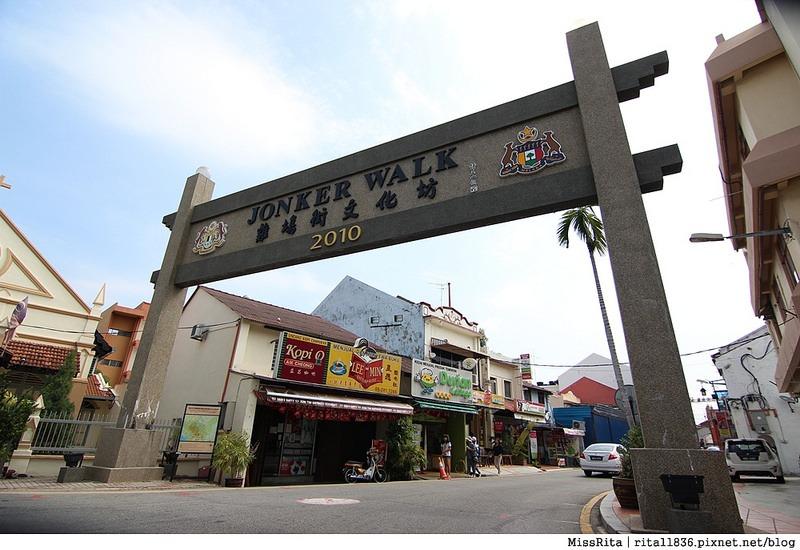 馬來西亞 新加坡 推薦 自由行 行程15