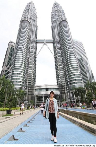 馬來西亞 吉隆坡 雙子星塔 雙峰塔 雙子星大樓 Suria klcc 茨廠街8