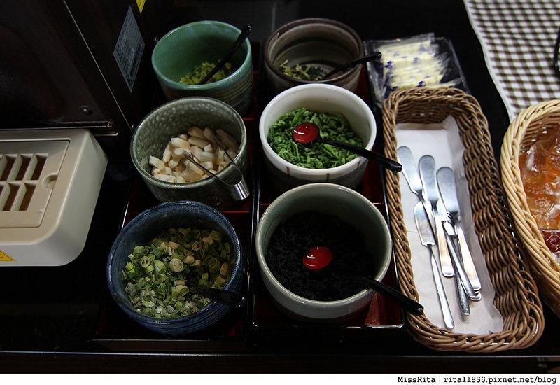 日本青物橫丁 Super hotel 平價住宿 三人房IMG_2626-15