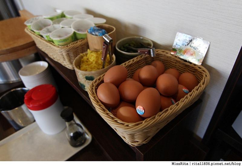 日本青物橫丁 Super hotel 平價住宿 三人房IMG_2628-17