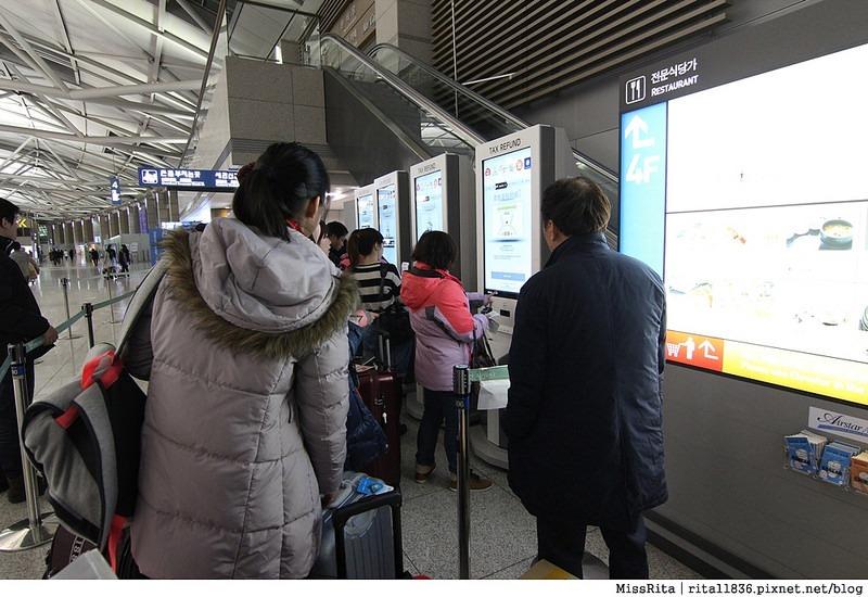 韓國 好玩 好吃 好買 旅遊推薦 首爾 南怡島 明洞 滑雪52