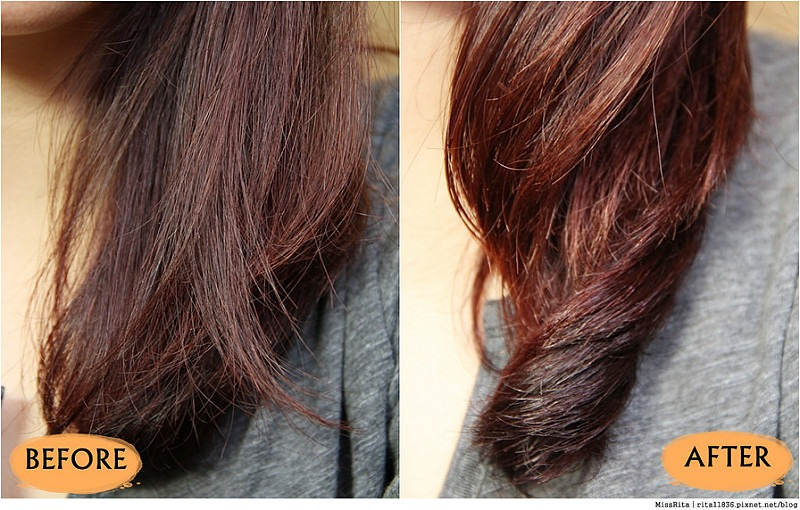 台中髮廊推薦 台中美髮 台中染髮 VS hair salon26