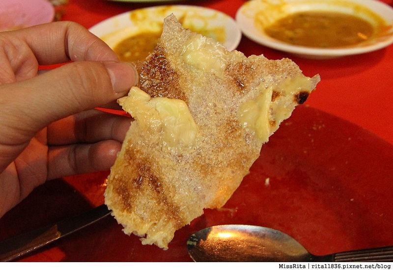 馬來西亞 推薦小吃 Restoran Ayoob 24H 印度甩餅 ROTI 拉茶20